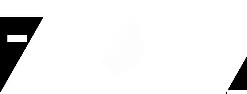 THE-PROLES-FFF